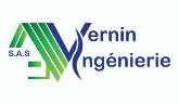 Vernin ingénierie